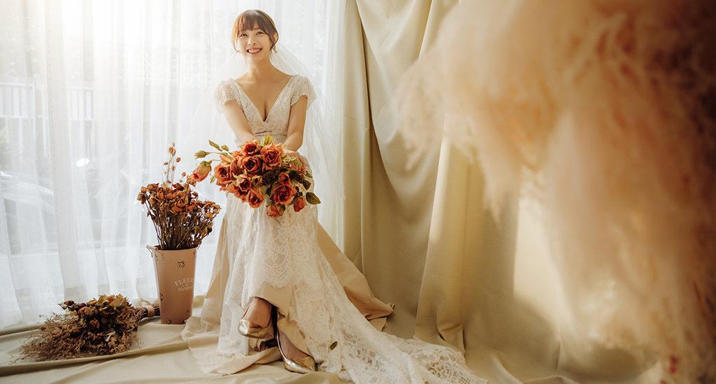 0U1A5552 1024x550 - 【自主婚紗】+Yu+