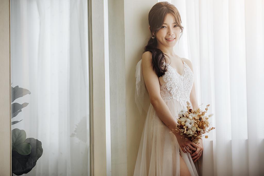 0U1A5831 - 自助婚紗作品|PREWEDDING