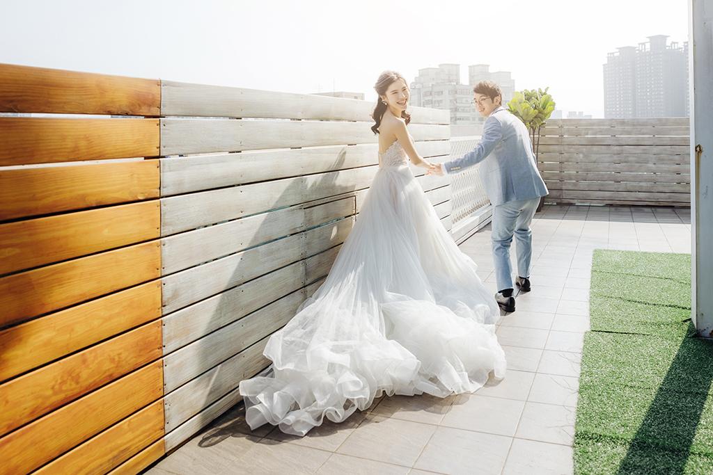 0U1A8584 - 自助婚紗作品|PREWEDDING