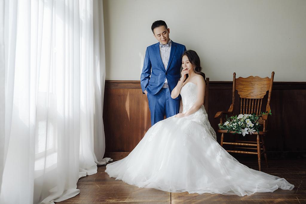 0U1A9129 - 自助婚紗作品|PREWEDDING
