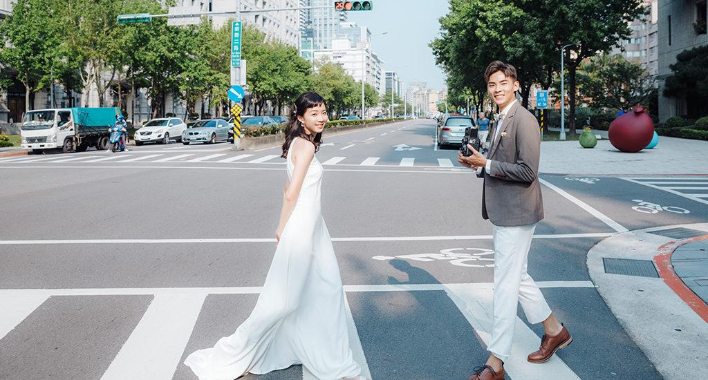 0U1A8886 1024x550 - 【自助婚紗】+允宥&珮嘉+