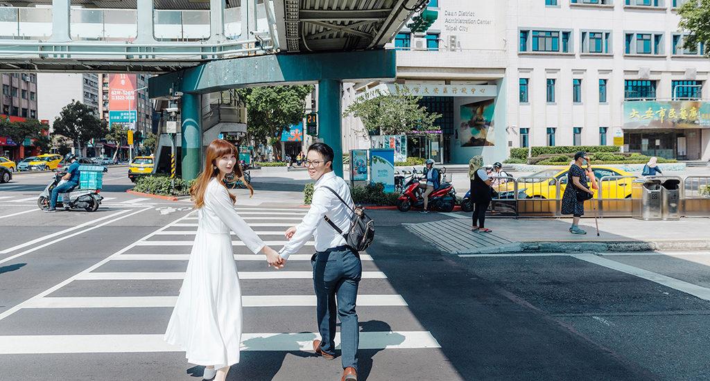 0U1A1218 1024x550 - 【證婚寫真】+宏哲&菀琳+