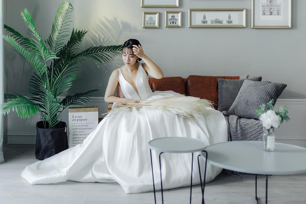 0U1A8817 - 自助婚紗作品|PREWEDDING