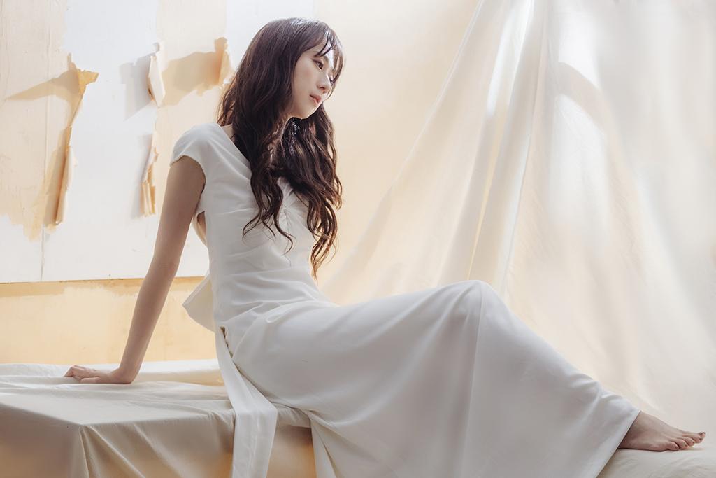 0U1A9767 - 自助婚紗作品|PREWEDDING