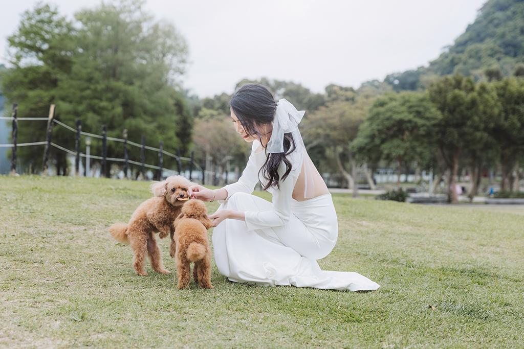 2D2A0928 - 自助婚紗作品|PREWEDDING
