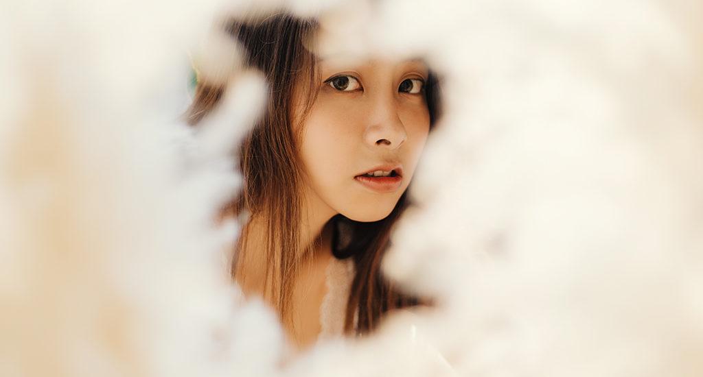 2D2A0774 1024x550 - 【寫真】+Angel+