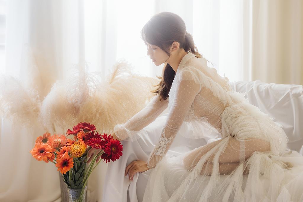 2D2A2207 - 自助婚紗作品 PREWEDDING